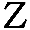 Zeta42