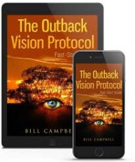 outbackvisionnprotocol