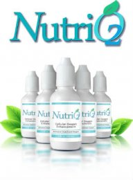 NutriO2